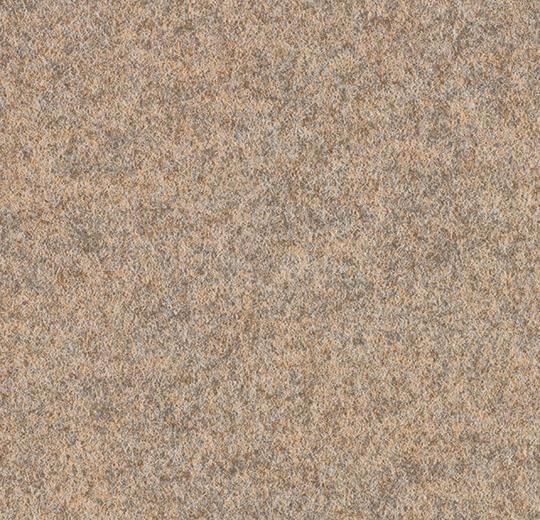 Иглопробивной ковролин Forbo Needlefelt 10703 Akzent м²