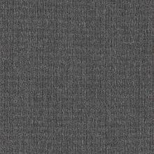Ковровая плитка Opposite 907 (Modulyss (Domo))