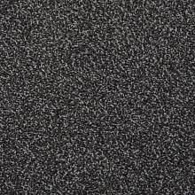 Ковровая плитка Affinity 900 (Modulyss (Domo))