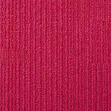 Ковровая плитка Color& Color 499 (Modulyss (Domo))