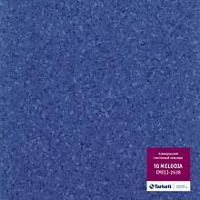 Линолеум Melodia CMELI 2638 (Tarkett)