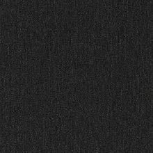 Ковровая плитка Alpha 991 (Modulyss (Domo))