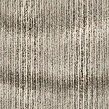 Ковролин E-weave 034 (Balta/ITC)