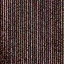 Ковровая плитка Libra Lines 9001 (Desso)