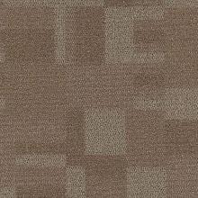 Ковровая плитка First Blocks 181 (Modulyss (Domo))