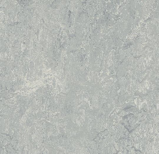 Натуральный линолеум 2621 dove grey (Forbo Marmoleum Real), м²