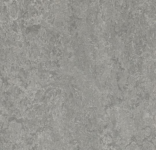 Натуральный линолеум 3146 serene grey (Forbo Marmoleum Real), м²