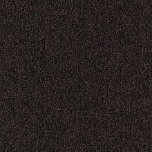 Ковровая плитка Spark-306