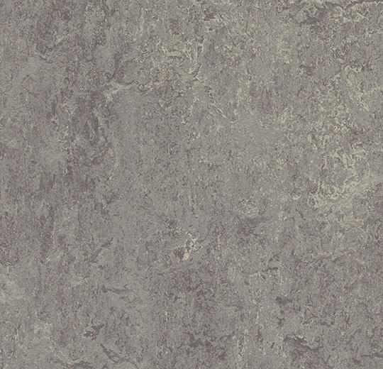 Натуральный линолеум 2629 eiger (Forbo Marmoleum Real), м²