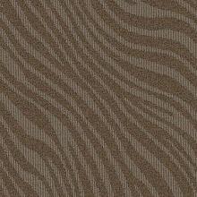 Ковролин Waves 330 (Beaulieu)