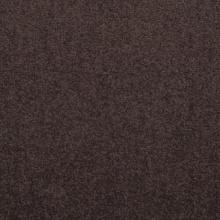 Ковровая плитка Cambridge 463 (Modulyss (Domo))