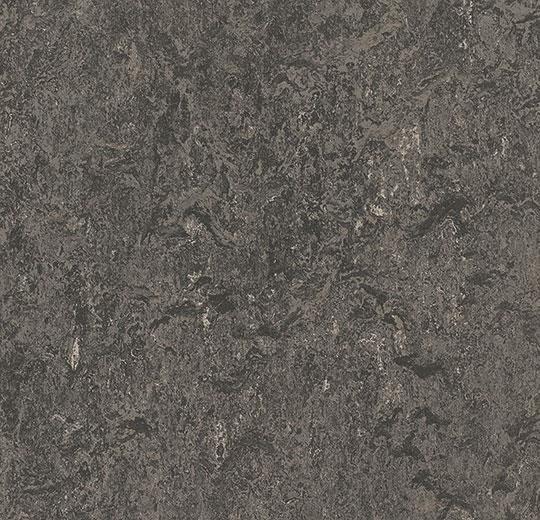 Натуральный линолеум 3048 graphite (Forbo Marmoleum Real), м²