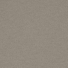 Ковролин Figaro new UX+ 049 (Balta/ITC)
