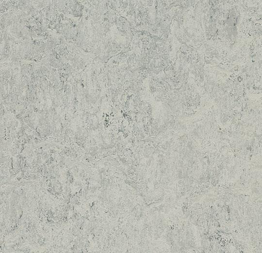 Натуральный линолеум 3032 mist grey (Forbo Marmoleum Real), м²