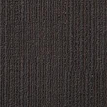 Ковровая плитка Color& Color 966 (Modulyss (Domo))