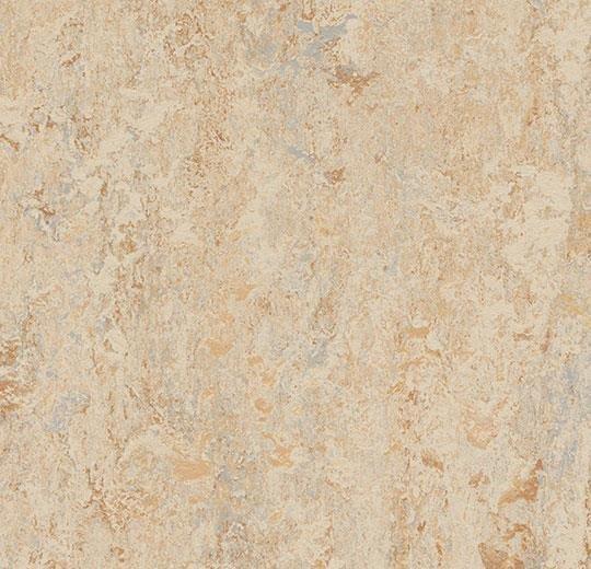 Натуральный линолеум 3038 caribbean (Forbo Marmoleum Real), м²