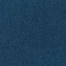 Ковровая плитка Uni 573 (Modulyss (Domo))