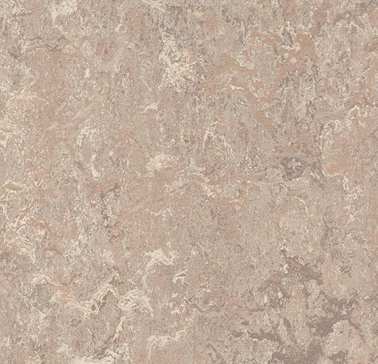 Натуральный линолеум 3232 horse roan (Forbo Marmoleum Real), м²