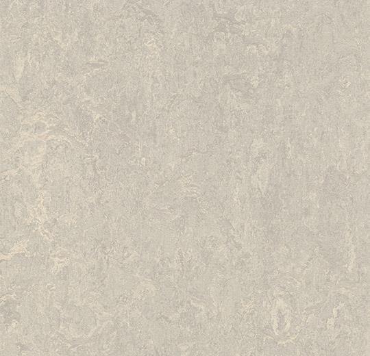 Натуральный линолеум 3136 concrete (Forbo Marmoleum Real), м²
