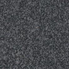 Ковролин Forte Graphic Reef 97012 (Forbo)