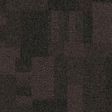 Ковровая плитка First Blocks 809 (Modulyss (Domo))