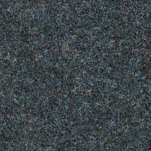 Ковролин Forte 96037 (Forbo)