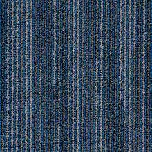 Ковровая плитка Libra Lines 8431 (Desso)