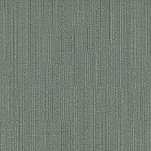 Ковровая плитка Fashion& Fashion 673 (Modulyss (Domo))