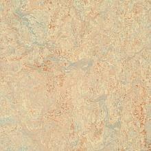 Линолеум Marmoleum Real 3120 (Forbo)