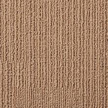 Ковровая плитка Color& Color 140 (Modulyss (Domo))