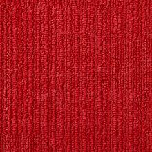 Ковровая плитка Color& Color 316 (Modulyss (Domo))