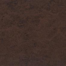 Линолеум Marmoleum Real 2784 (Forbo)