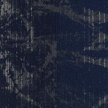 Ковровая плитка Dawn-55M