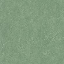 Линолеум Marmoleum Real 3222 (Forbo)