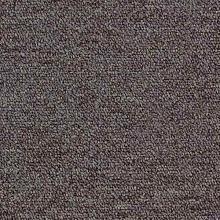 Ковровая плитка Essence 9093 (Desso)