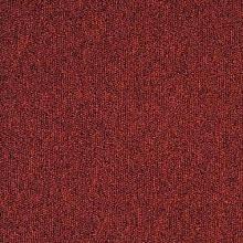 Ковровая плитка Heuga 727 7956 (Inter Face)