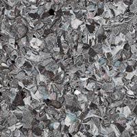 Линолеум IQ monolit CMONI 931 (Tarkett)