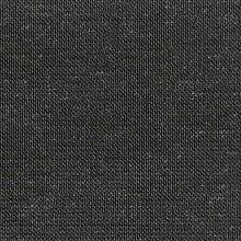 Ковролин Tweed 158 (Beaulieu)