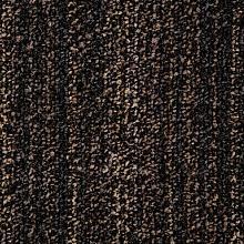 Ковровая плитка In-groove 834 (Modulyss (Domo))