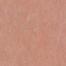 Линолеум Marmoleum Real 3164 (Forbo)
