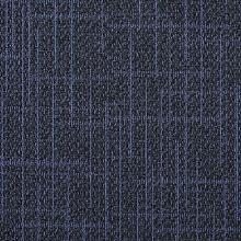 Ковровая плитка DSGN Tweed 575 (Modulyss (Domo))