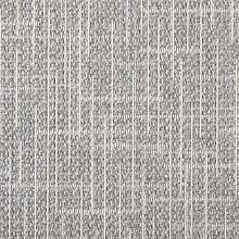 Ковровая плитка DSGN Tweed 912 (Modulyss (Domo))