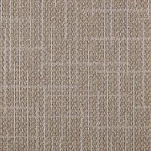Ковровая плитка DSGN Tweed 181 (Modulyss (Domo))