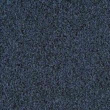 Ковровая плитка Heuga 727 7948 (Inter Face)