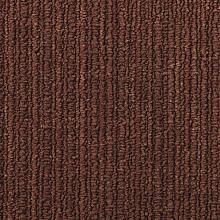 Ковровая плитка Color& Color 822 (Modulyss (Domo))