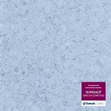Линолеум IQ megalit 3390 514 (Tarkett)