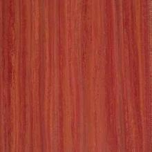 Линолеум Artoleum Striato 5215 (Forbo)