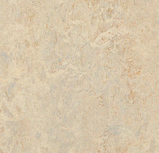 Натуральный линолеум 3120 rosato (Forbo Marmoleum Real), м²