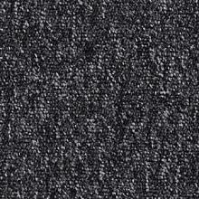 Ковролин Solid 278 (Condor)