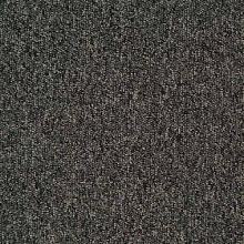 Ковровая плитка Heuga 727 7954 (Inter Face)